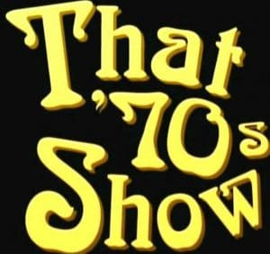 70's Show