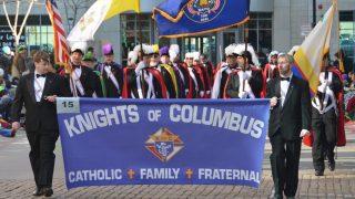 Catholic Inc