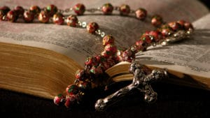 Wisdom Wednesday: Pope Francis' Motu Proprio Against TLM Is a Contraception Against Tradition with Brother André Marie