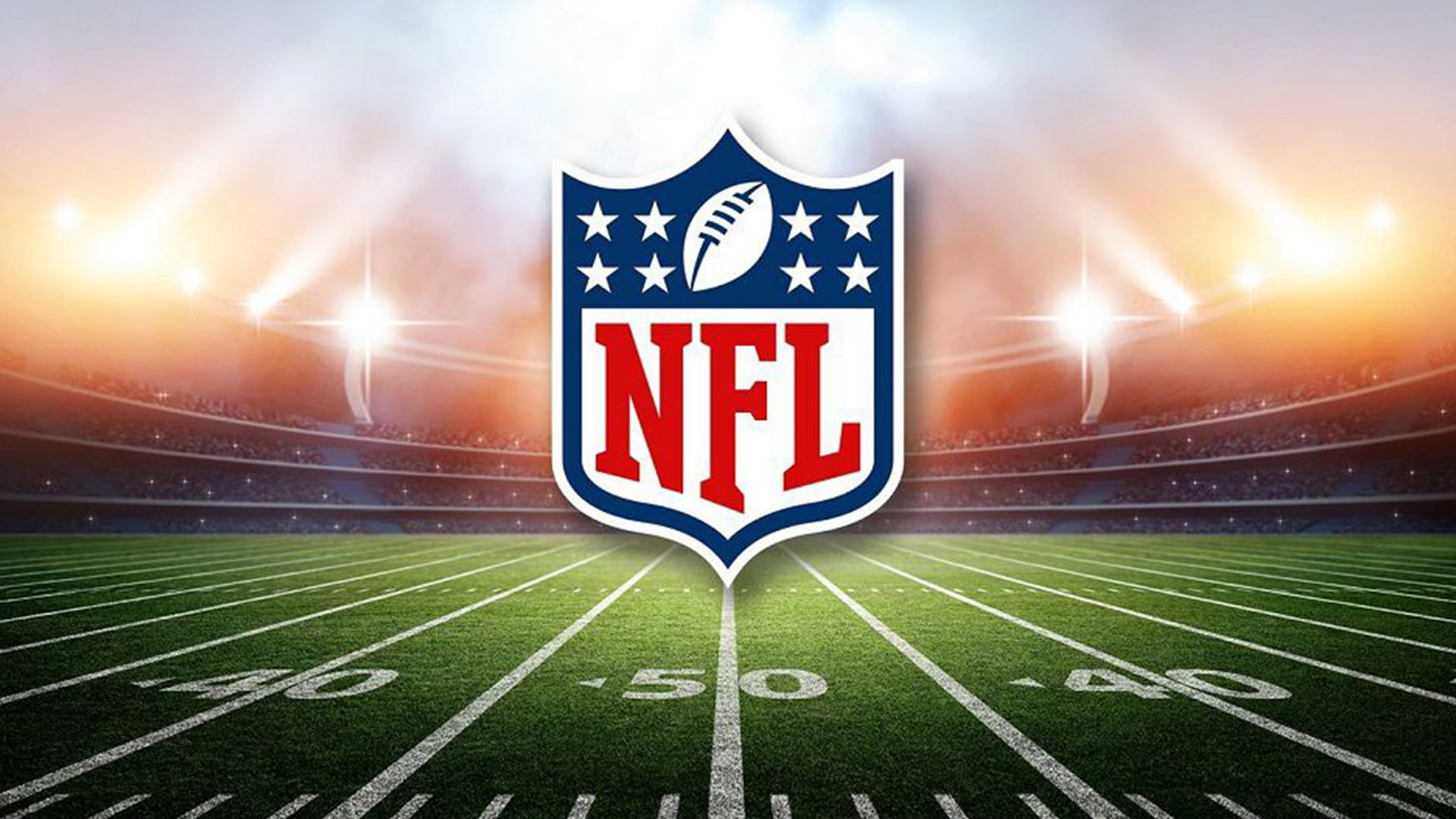 """Mike Church Show-Will The NFL Followup Its CoronaVaxx Player Demand With """"Passport"""" For Fans!?"""
