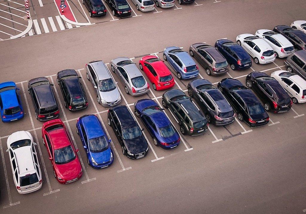 automotive standards