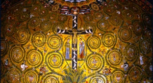 Reconquest Episode 296: The Multifaceted Mystery of the Holy Cross