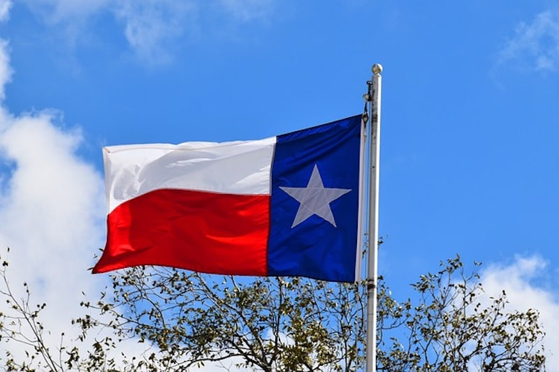 Over 50 Companies Sign Letter Claiming Texas Abortion Ban Threatens Health of Workers